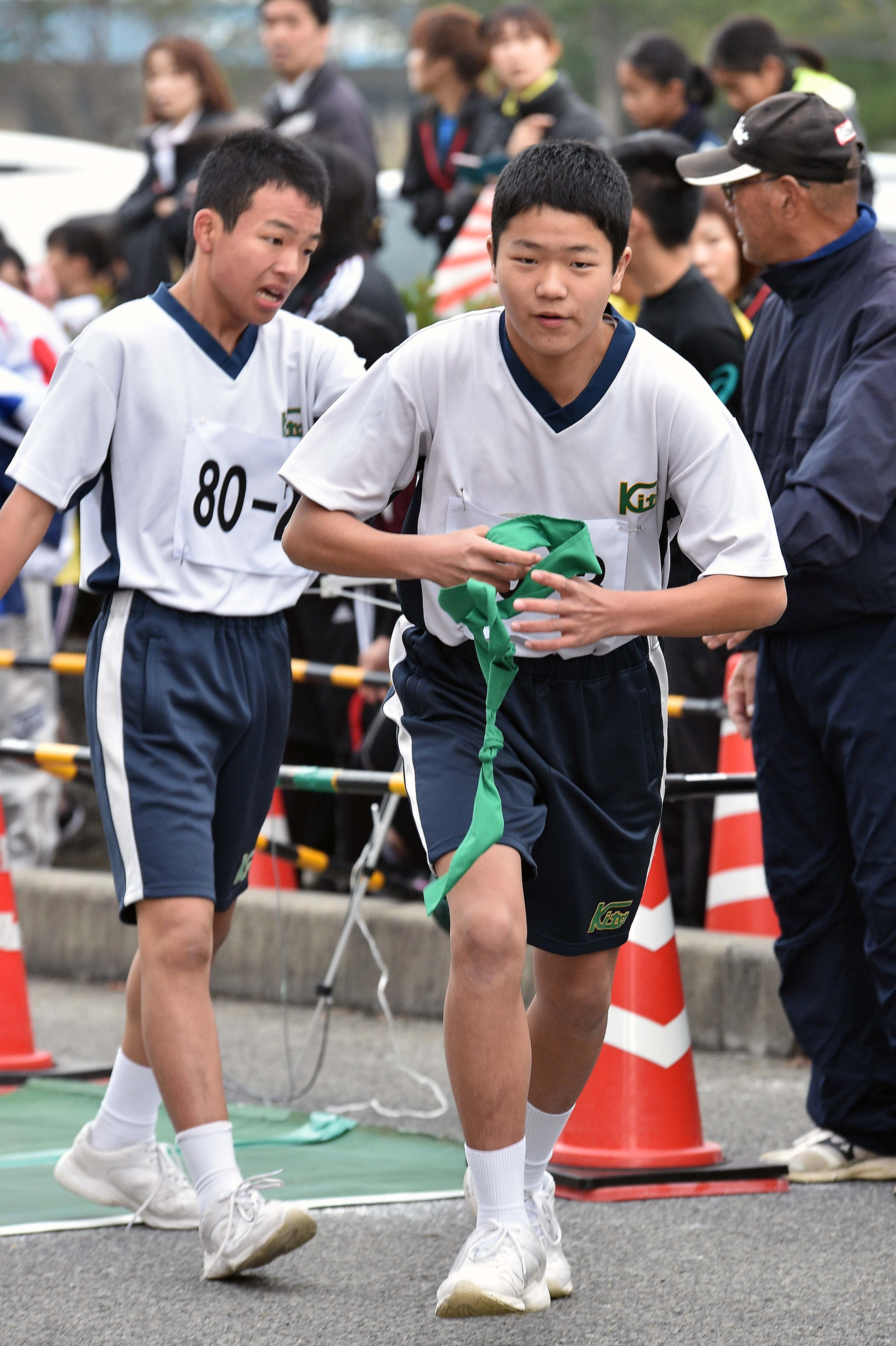 駅伝2016 (32)
