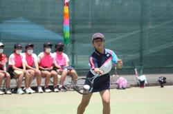 ソフトテニス (675)