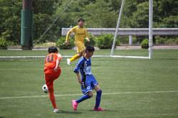サッカー (662)