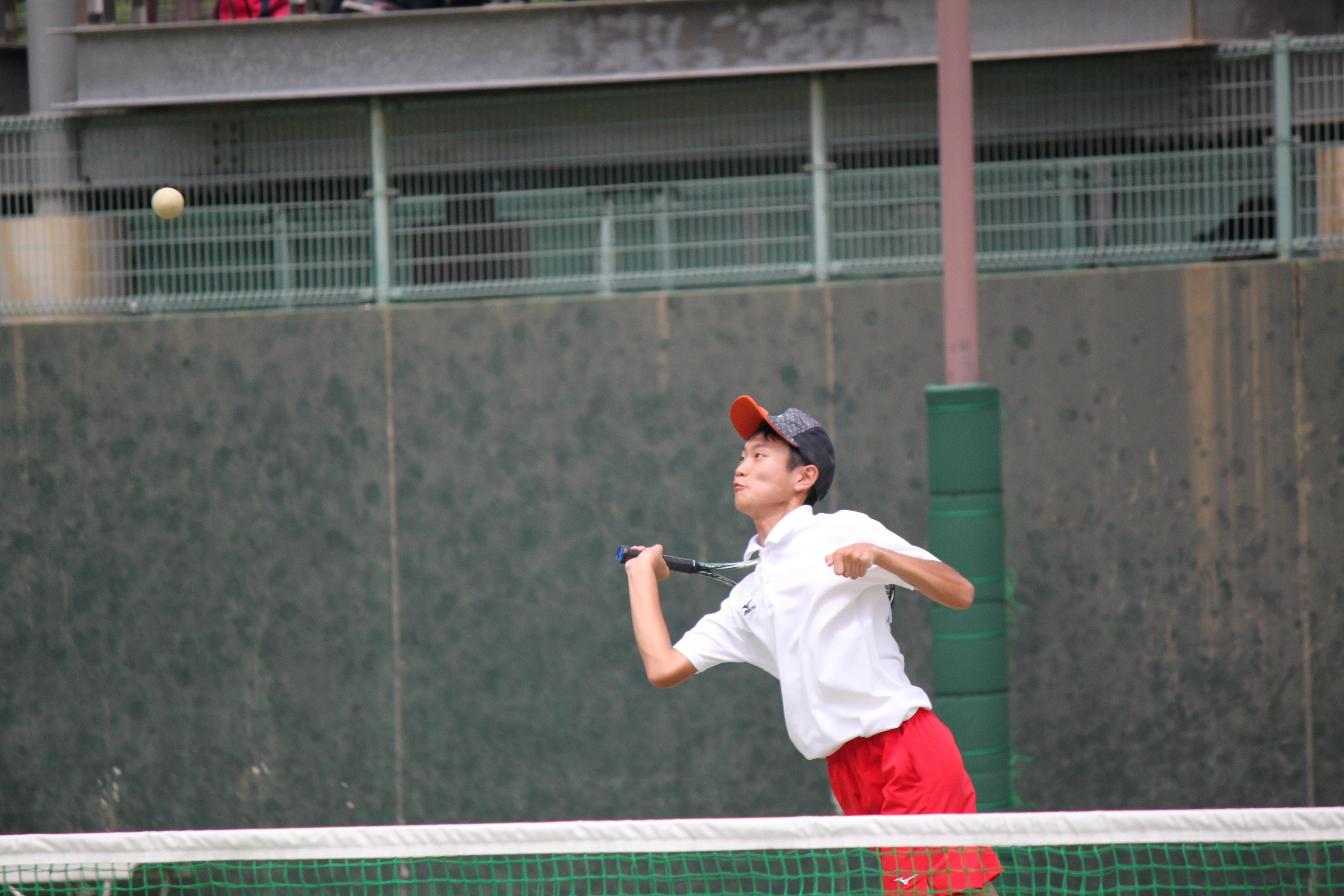 ソフトテニス (328)