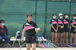 ソフトテニス (361)