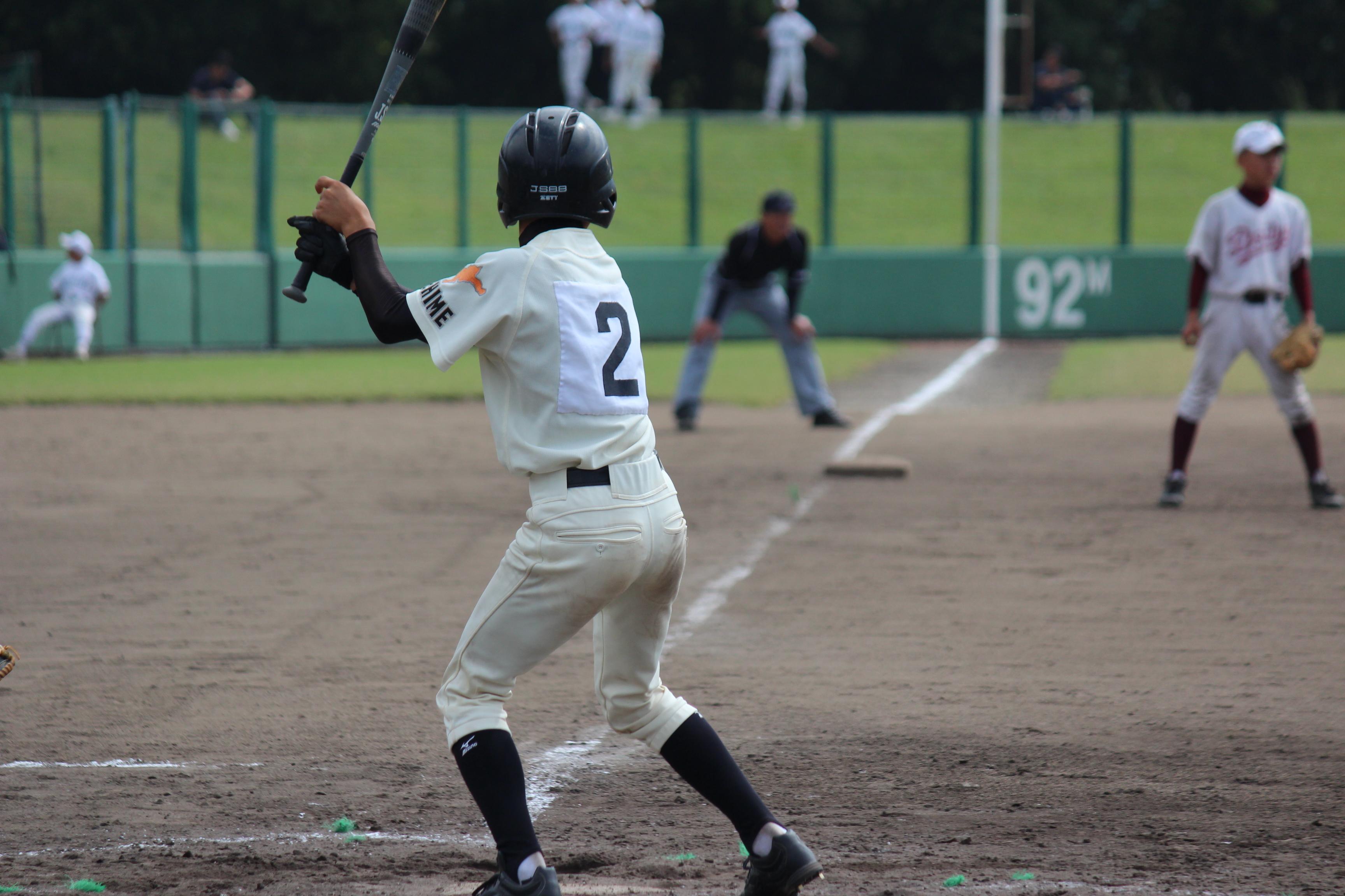 野球 (837)