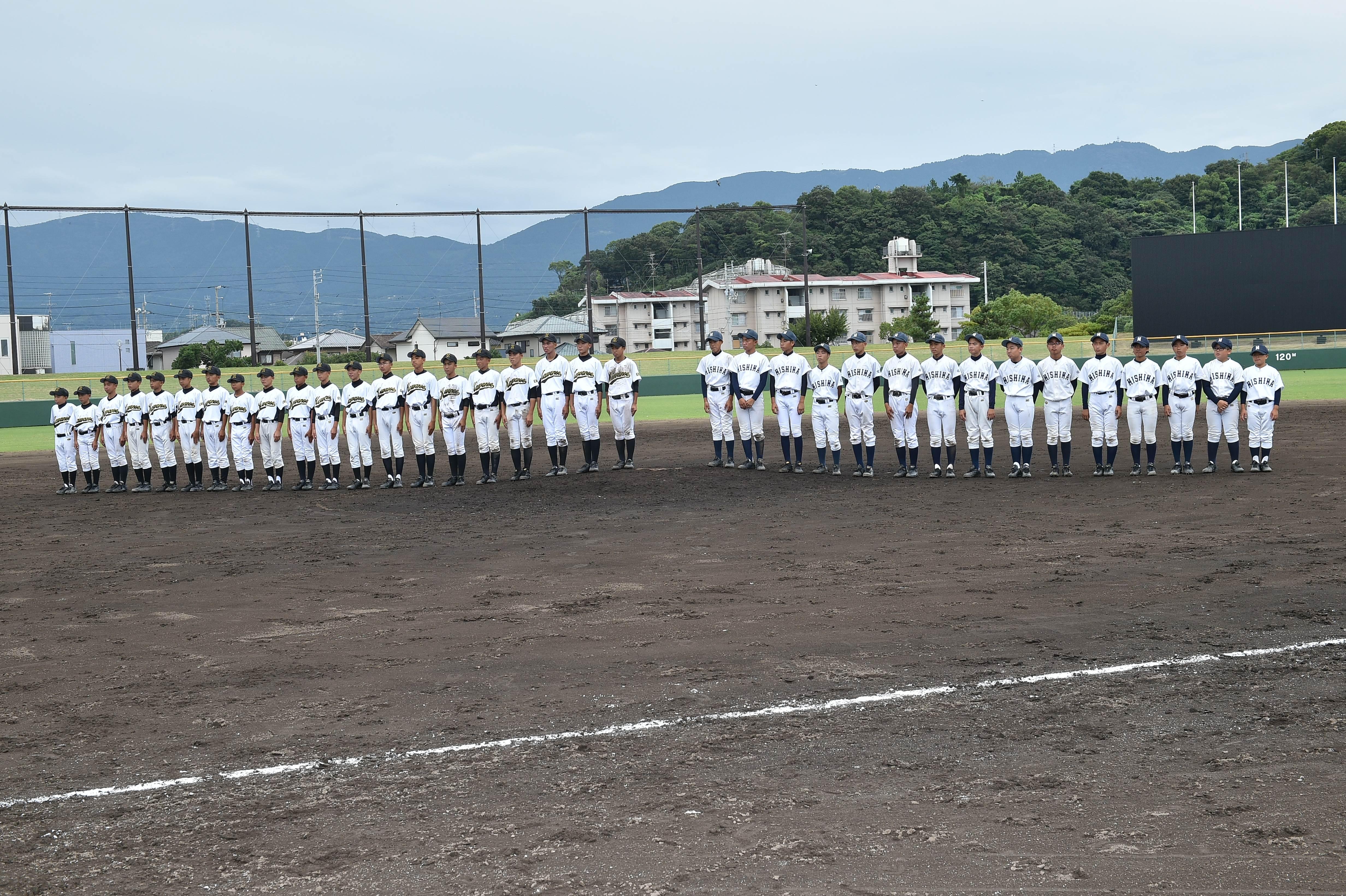 軟式野球 (482)