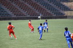 サッカー (765)
