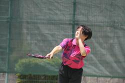 ソフトテニス (819)
