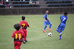 サッカー (1060)