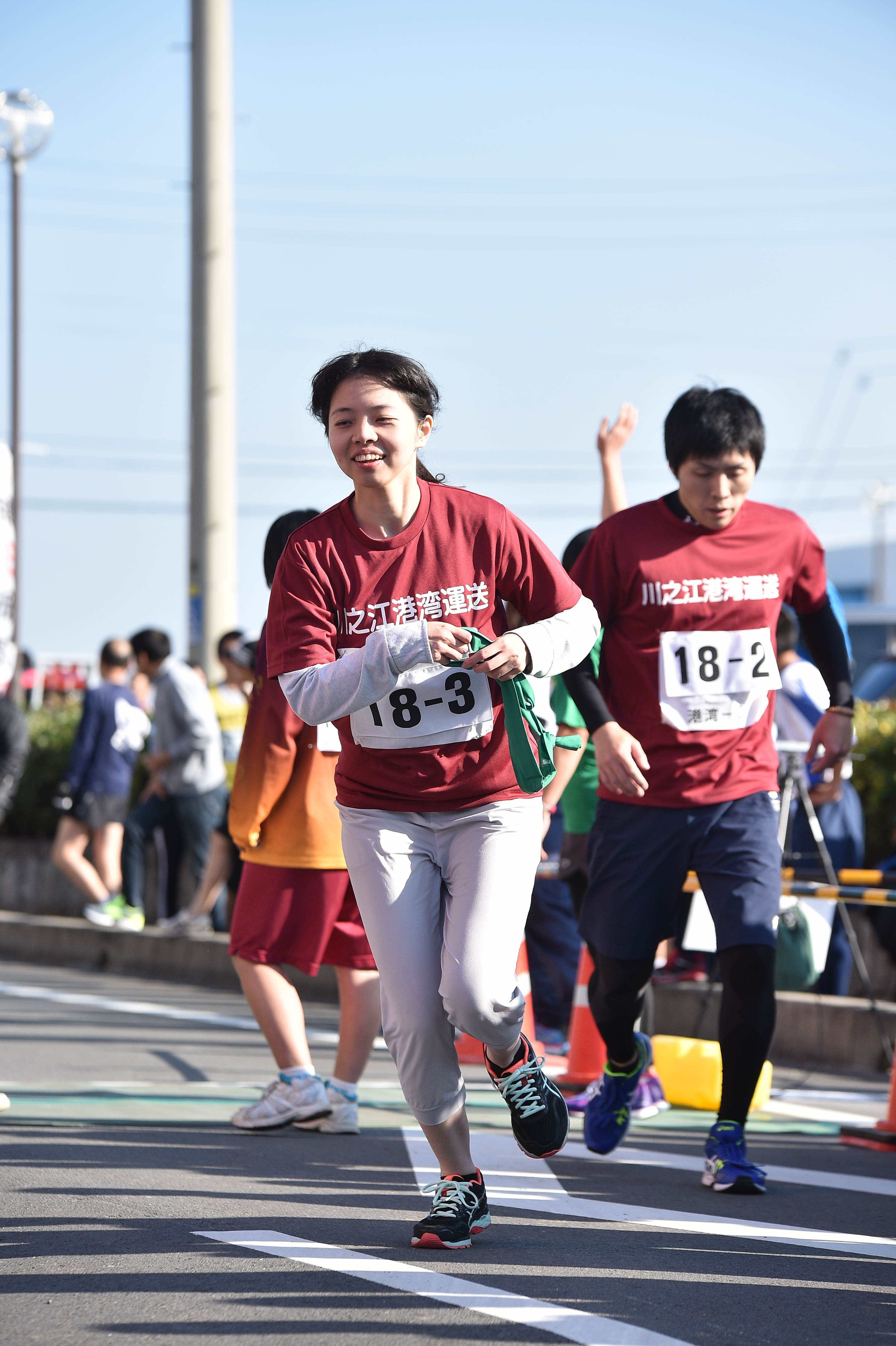 駅伝2017 (130)