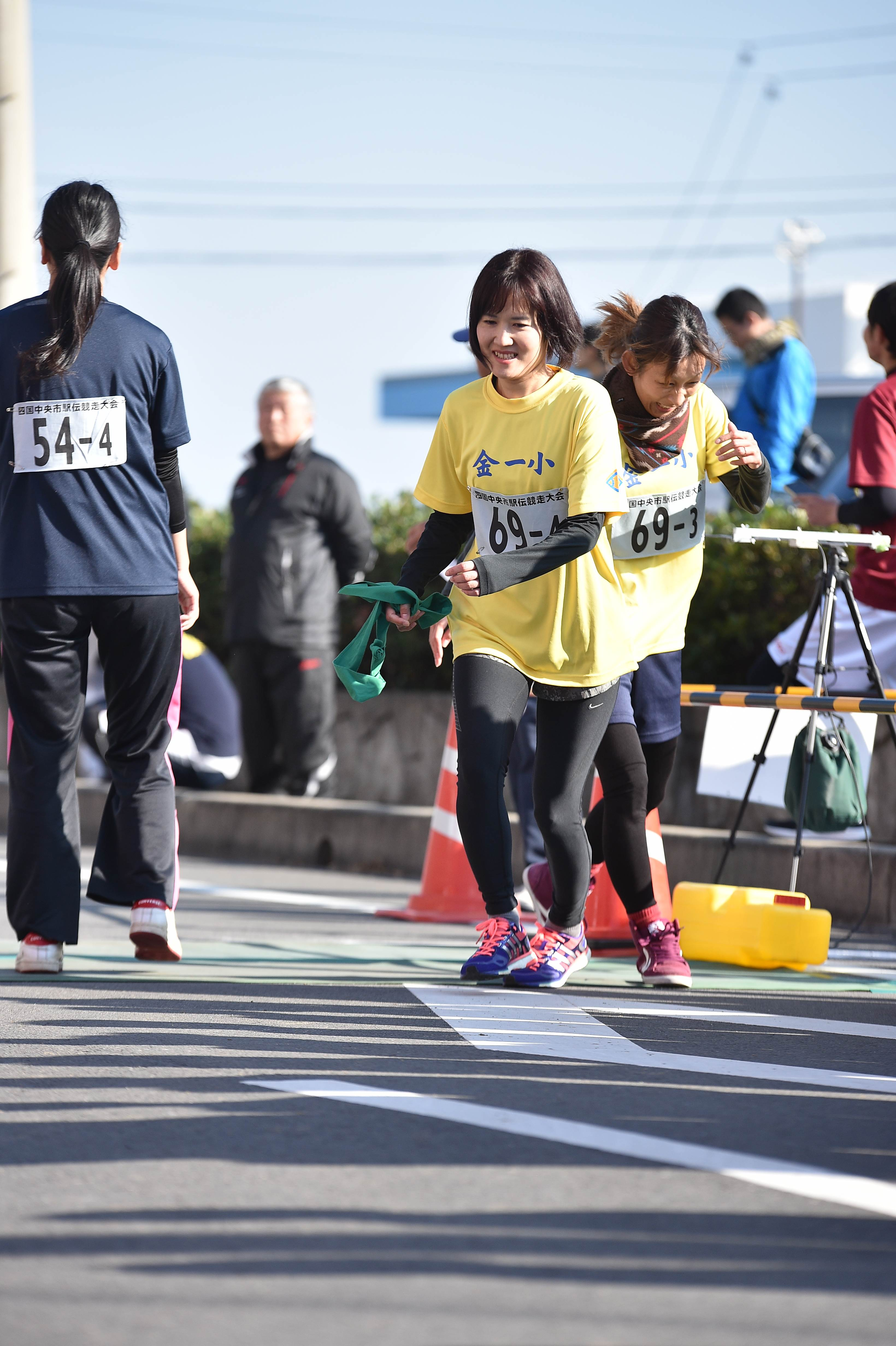 駅伝2017 (204)