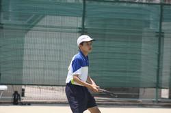 ソフトテニス (535)