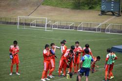 サッカー (701)