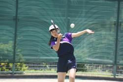 ソフトテニス (798)