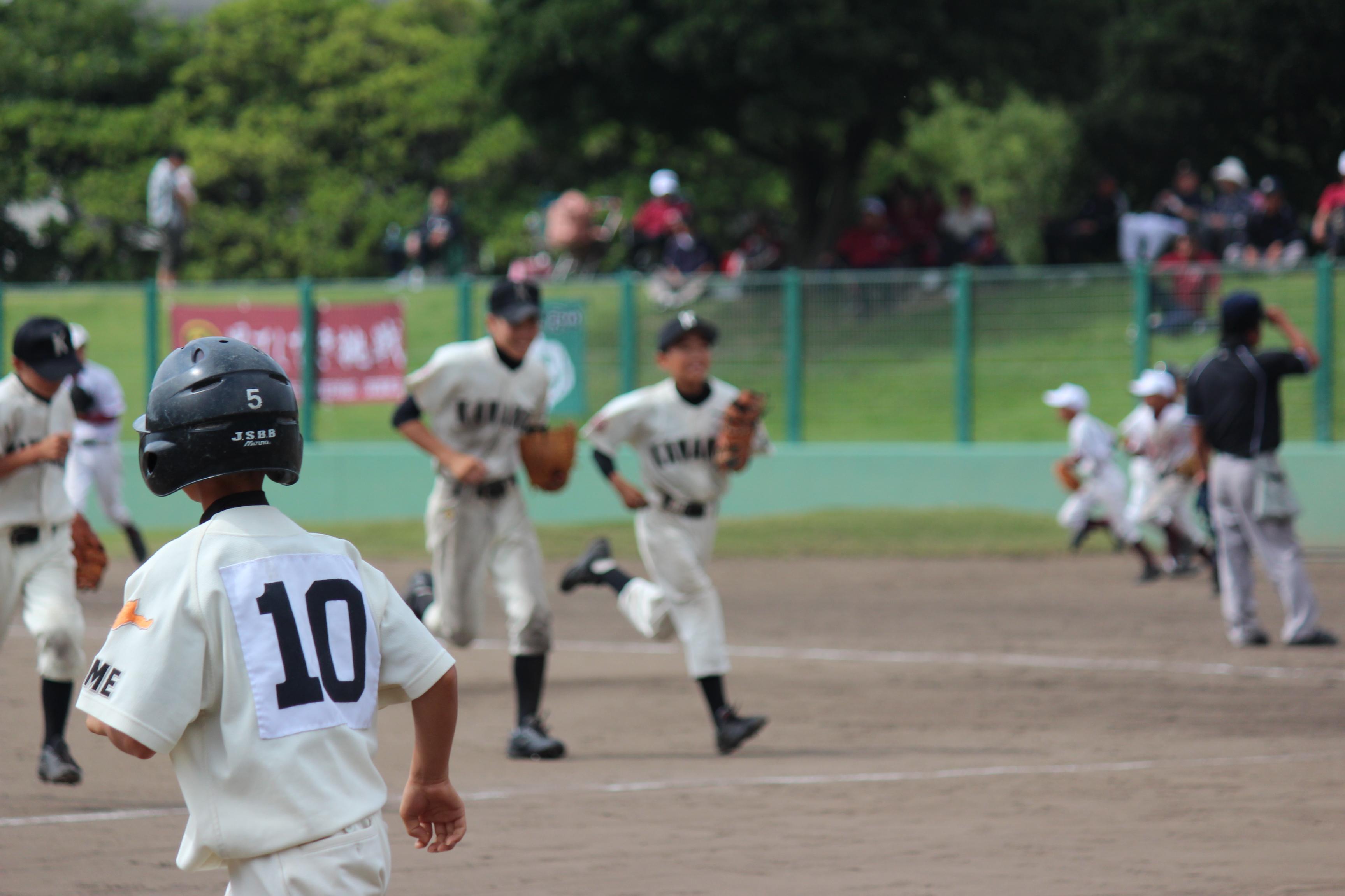 野球 (815)
