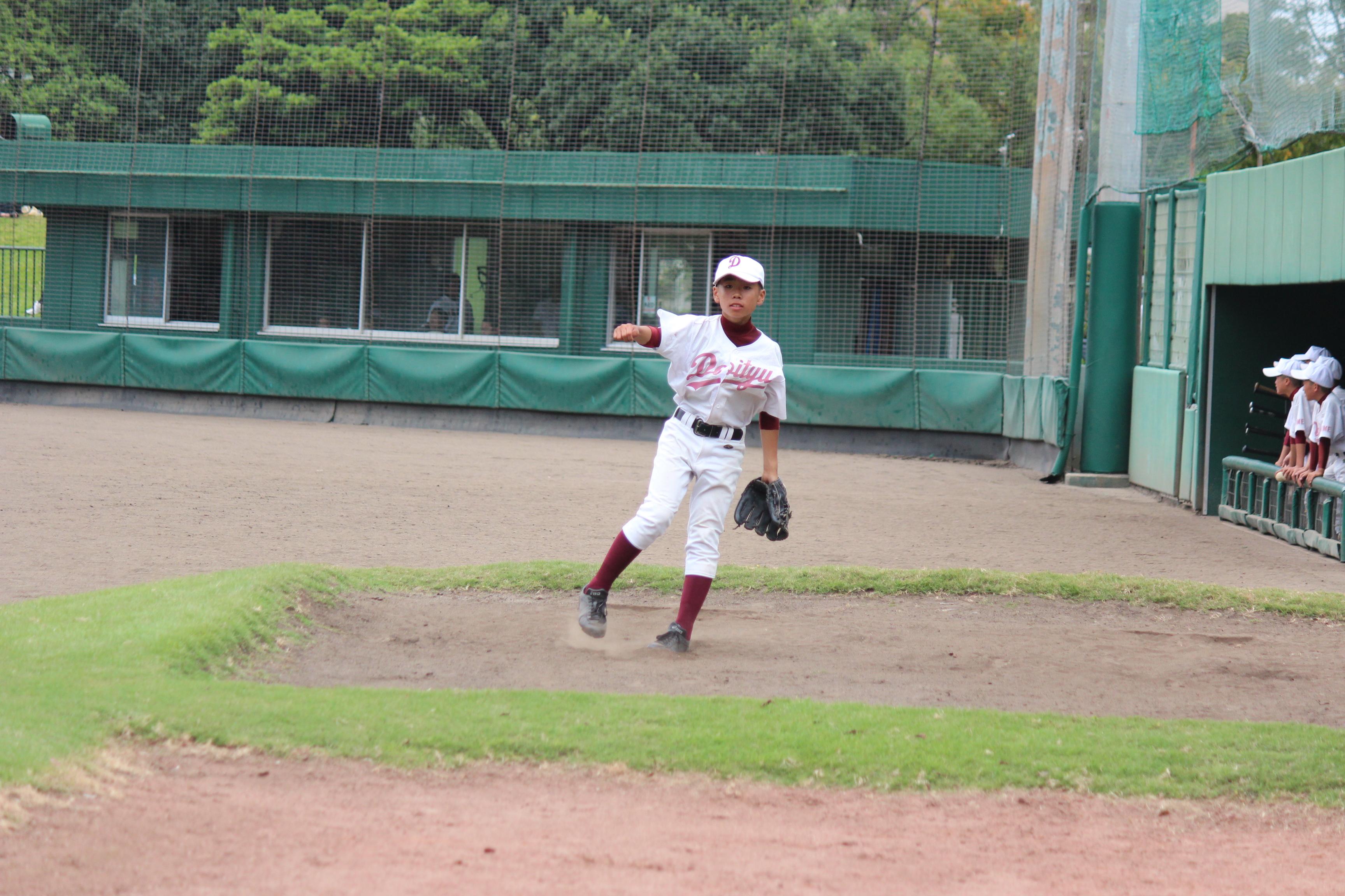 野球 (219)