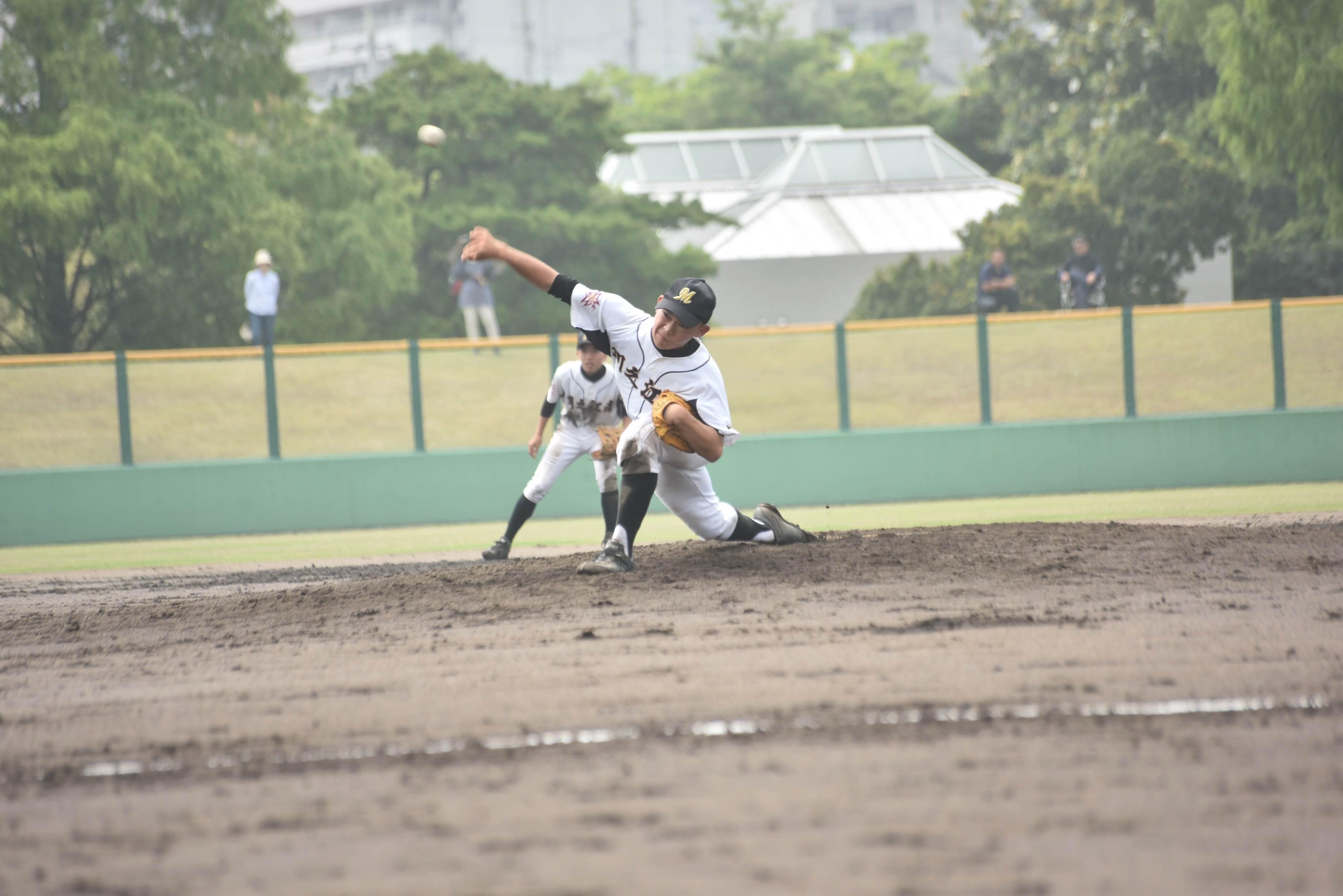 野球 (41)