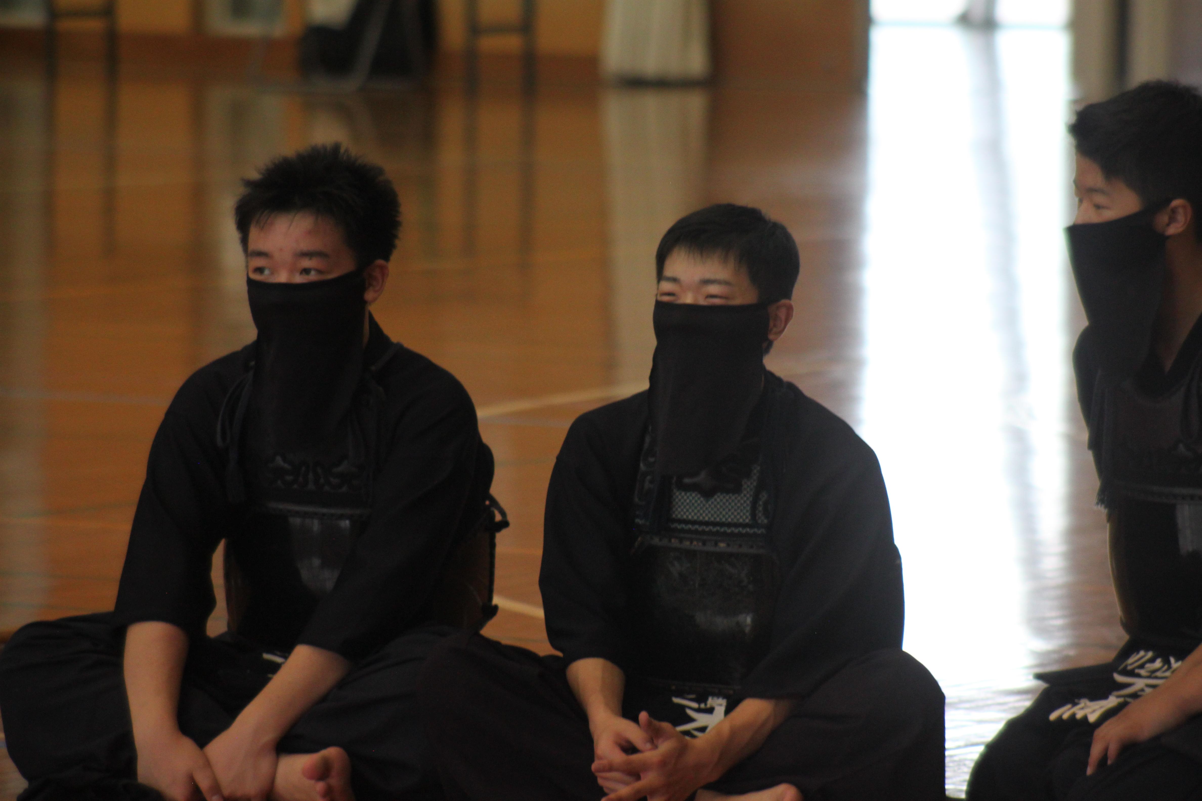 剣道 (139)