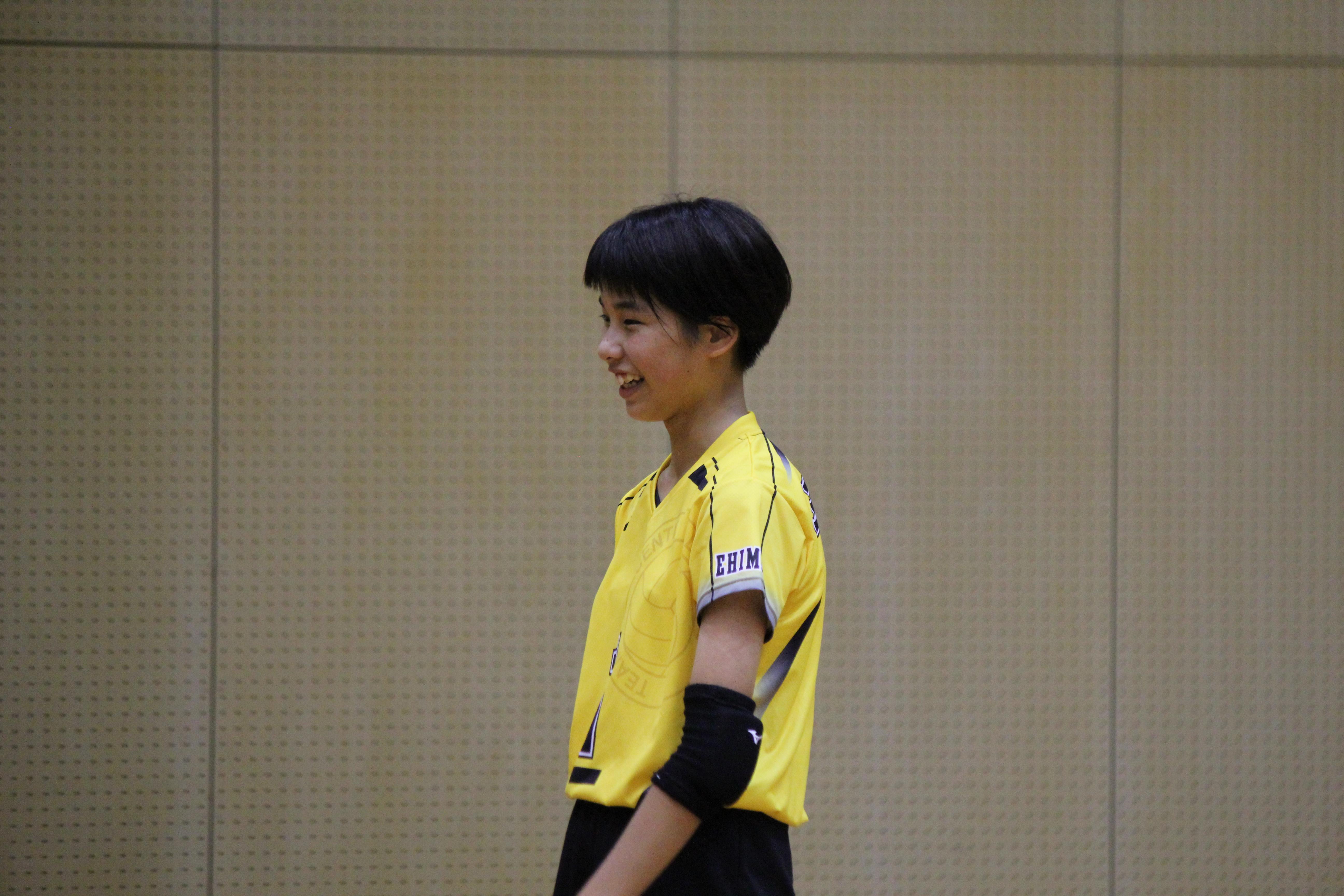 バレーボール (160)