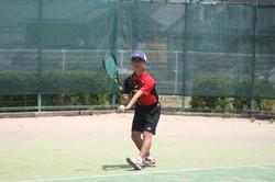 ソフトテニス (573)