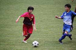 サッカー (1059)