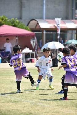 mini_soccer (507)