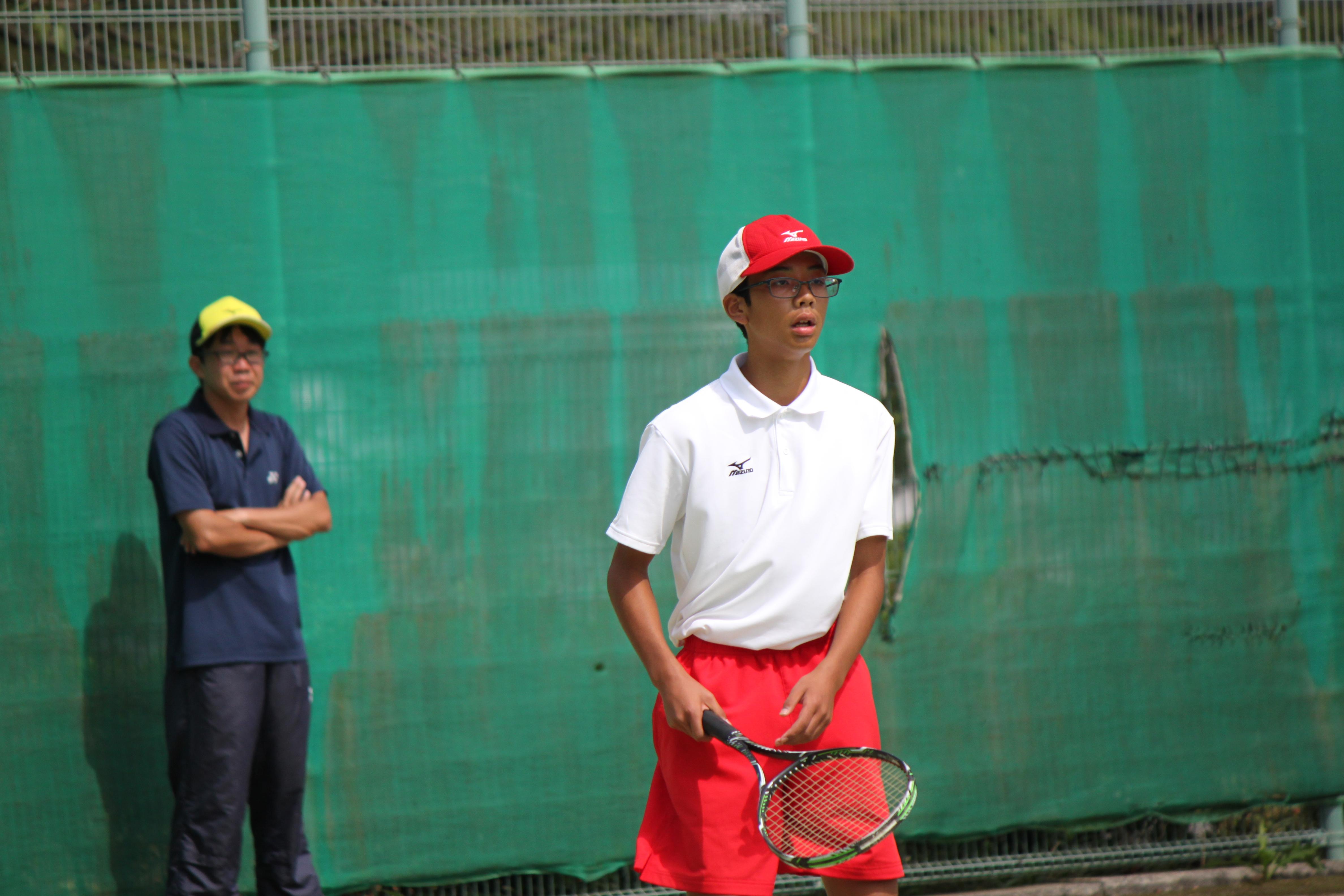ソフトテニス(568)