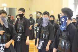 剣道 (46)