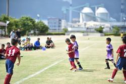 mini_soccer (229)