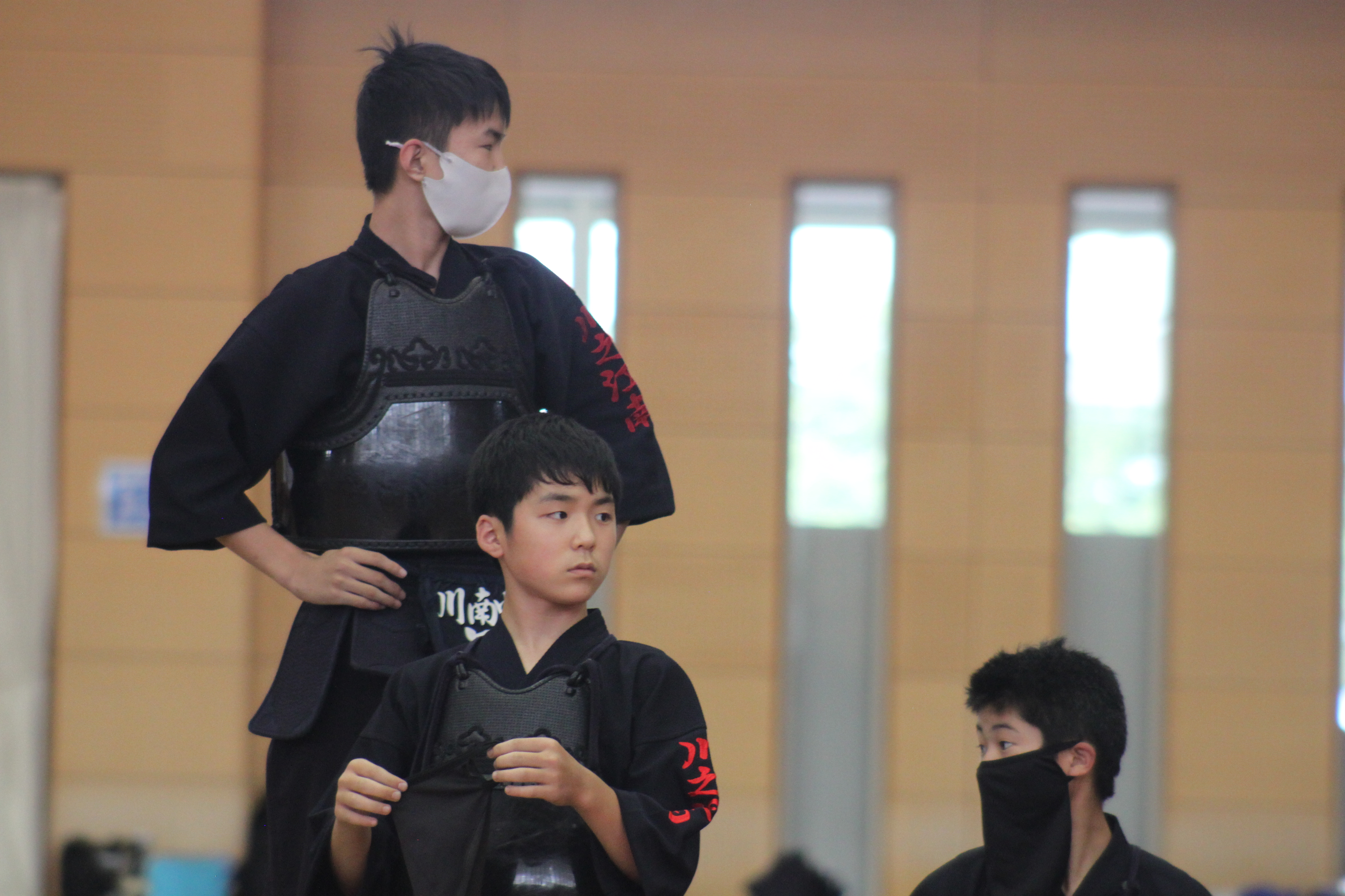 剣道 (40)
