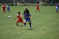 サッカー (395)
