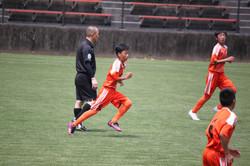 サッカー (704)