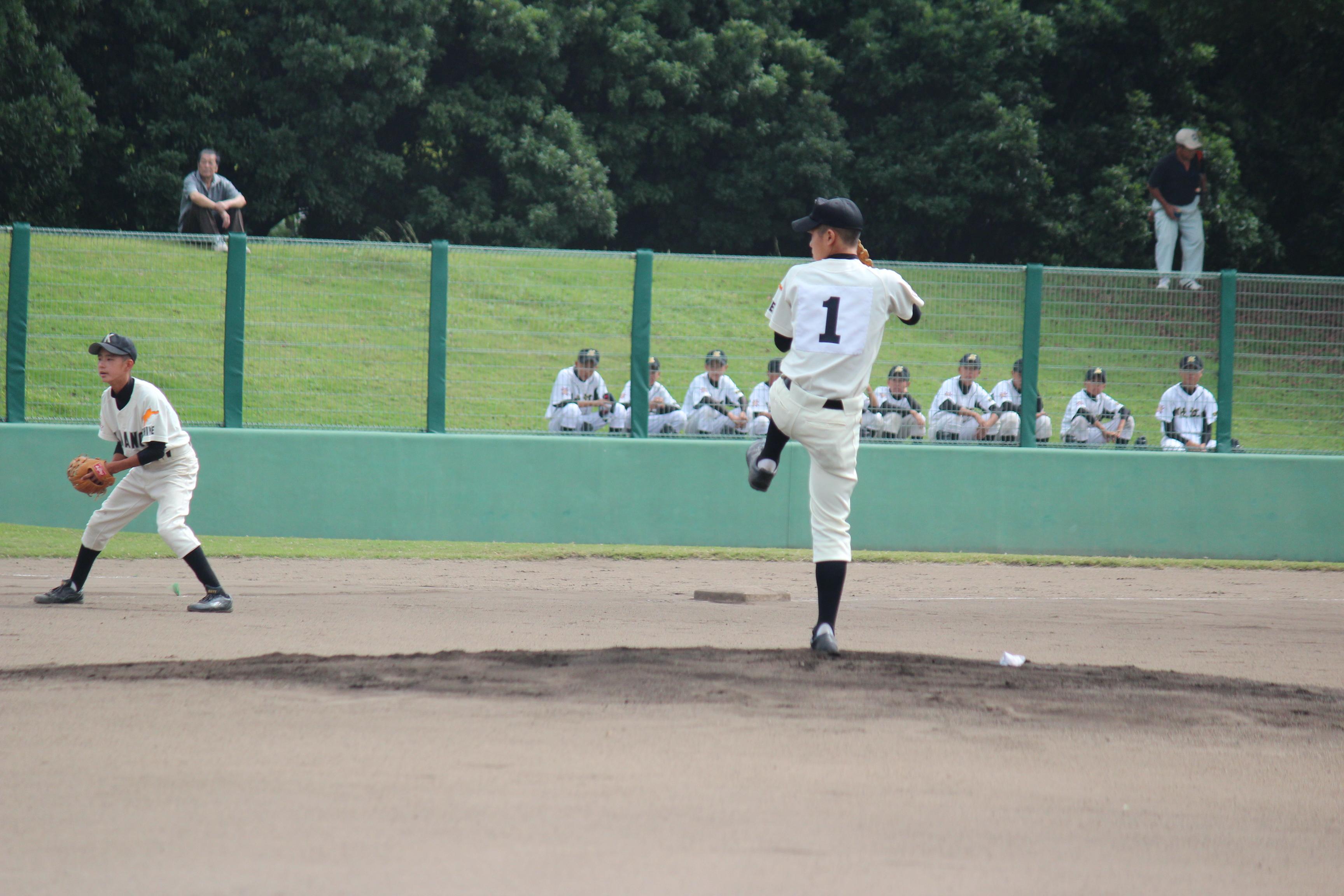 野球 (550)