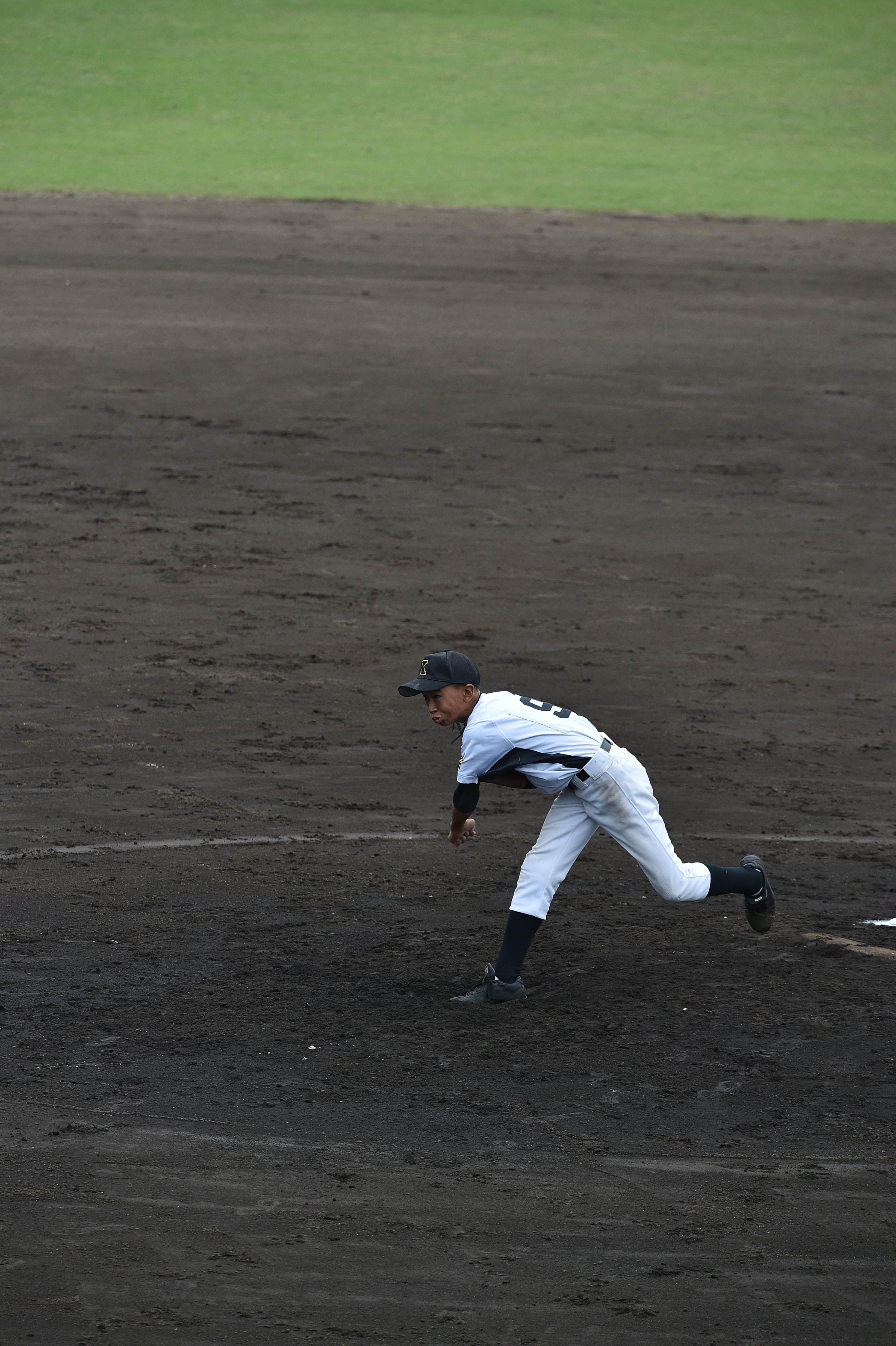軟式野球 (328)