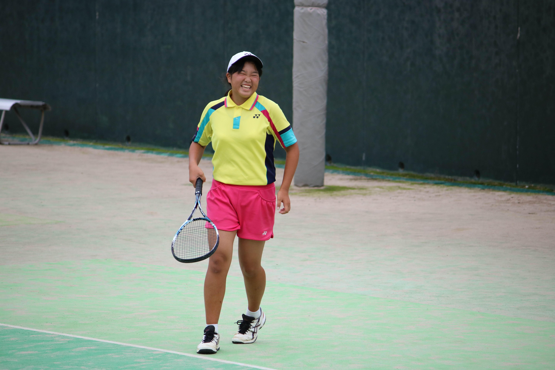 ソフトテニス (379)
