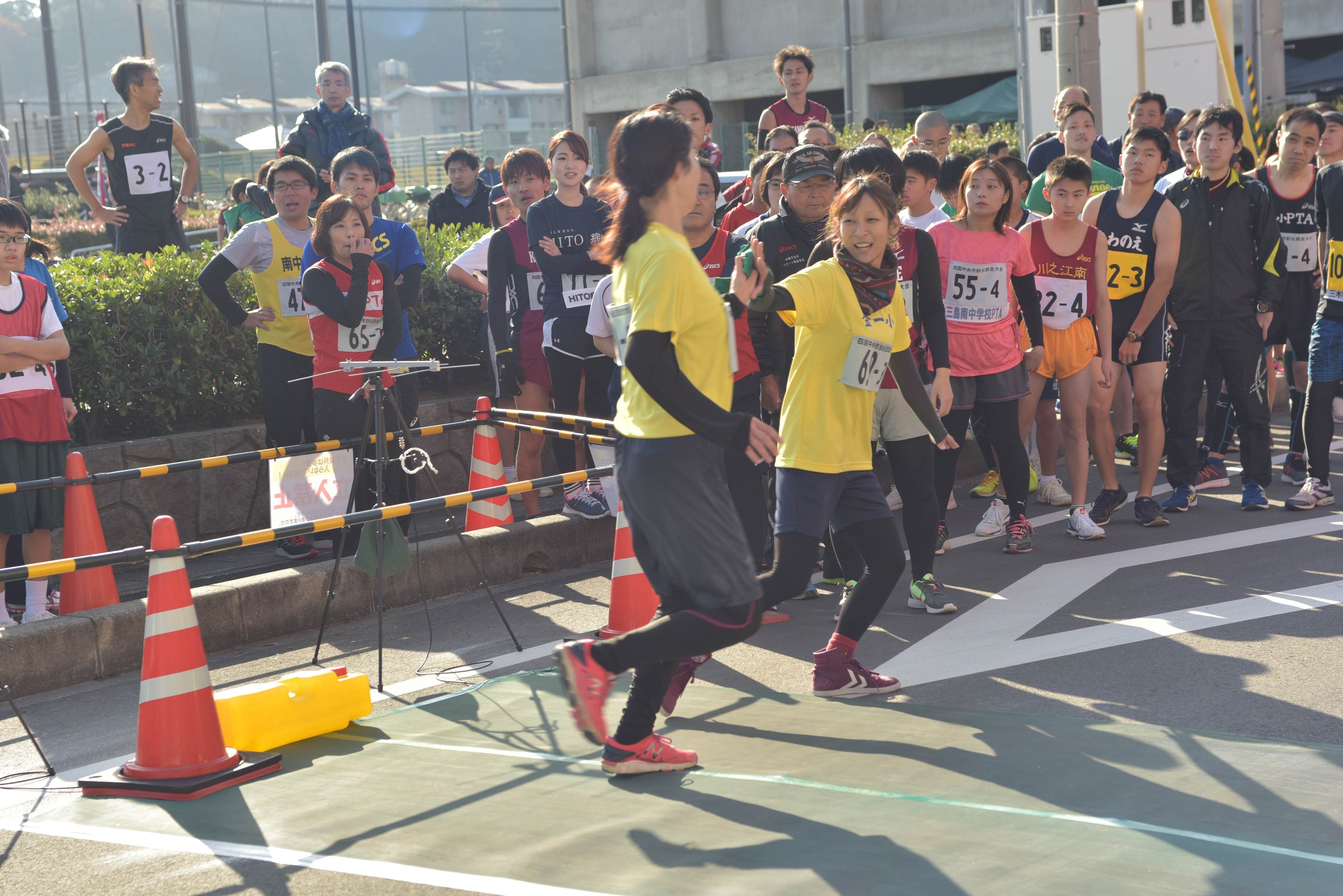 駅伝2017 (343)