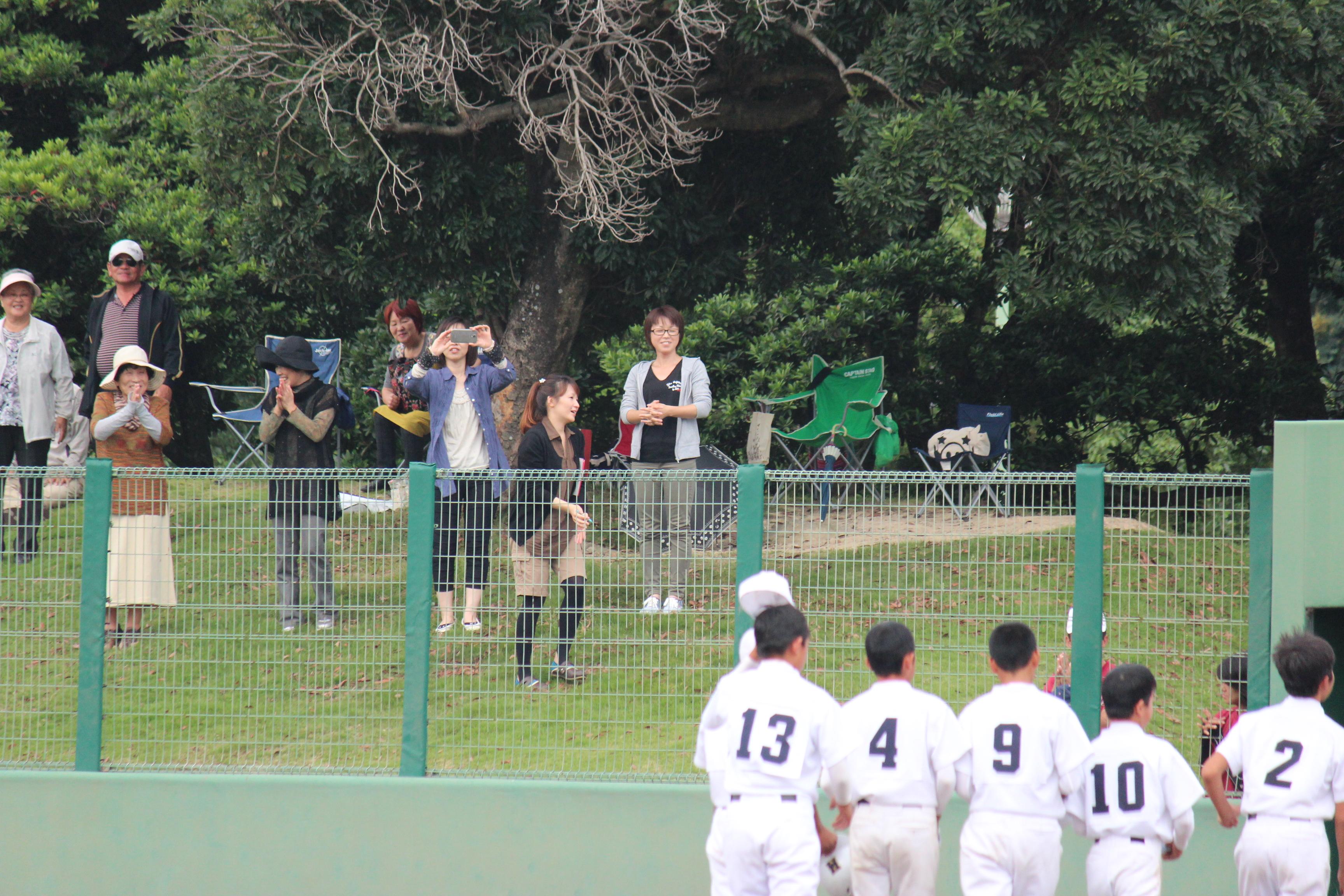 野球 (513)