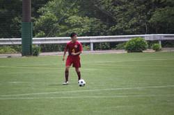 サッカー (1238)