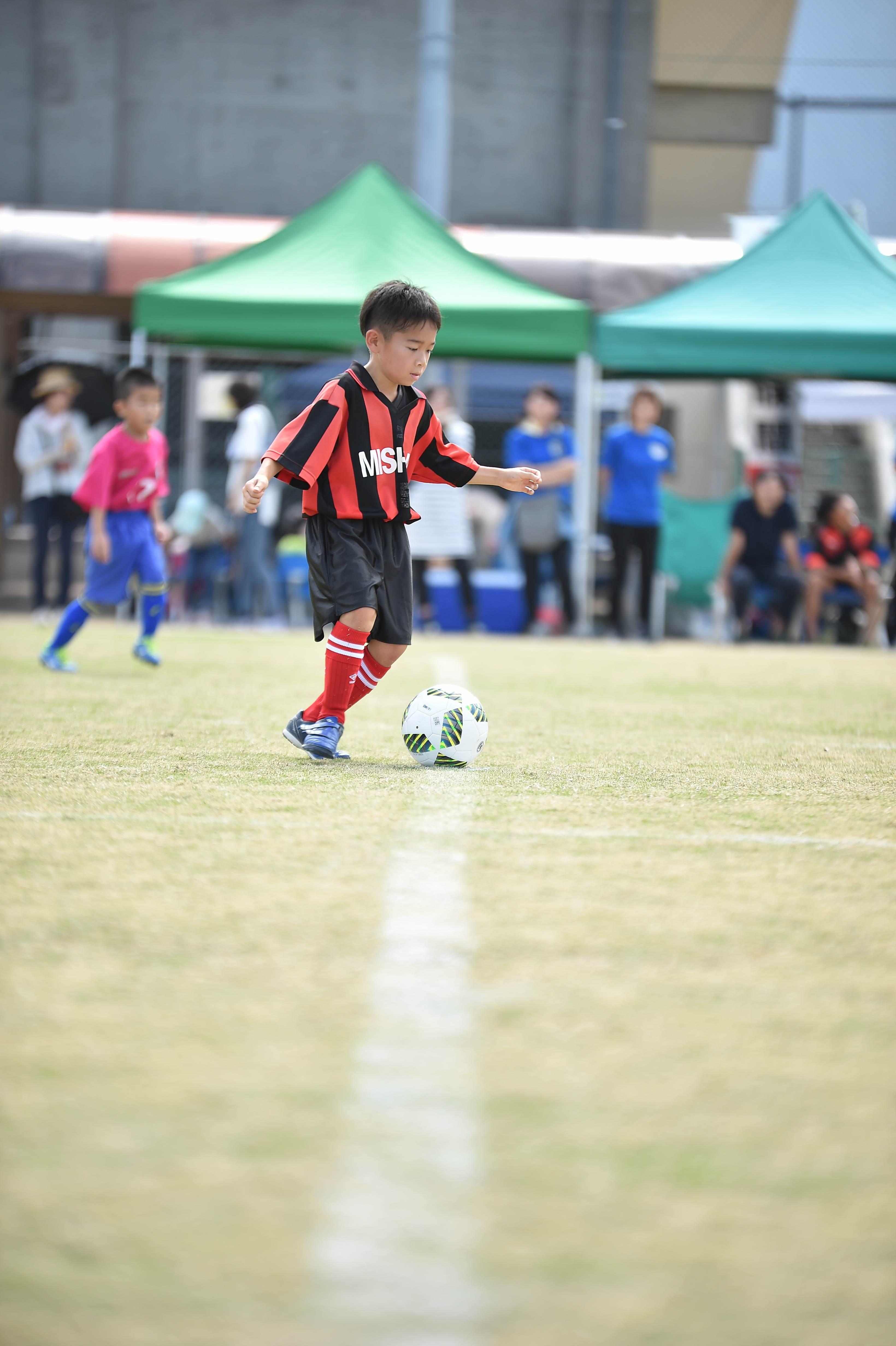 mini_soccer (202)