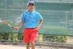 ソフトテニス (342)