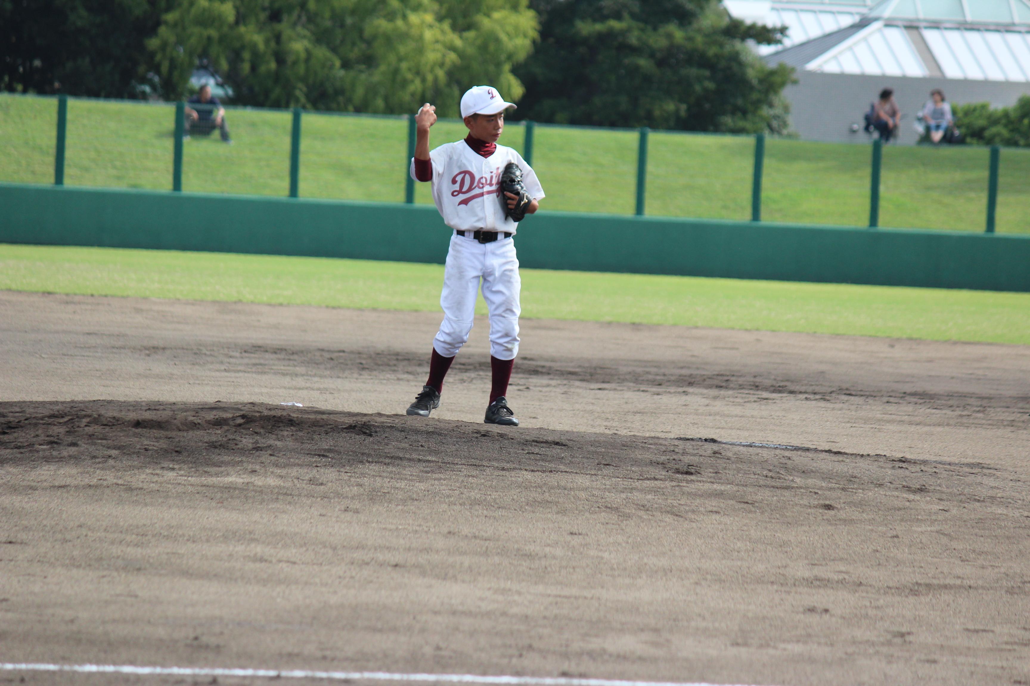 野球 (959)