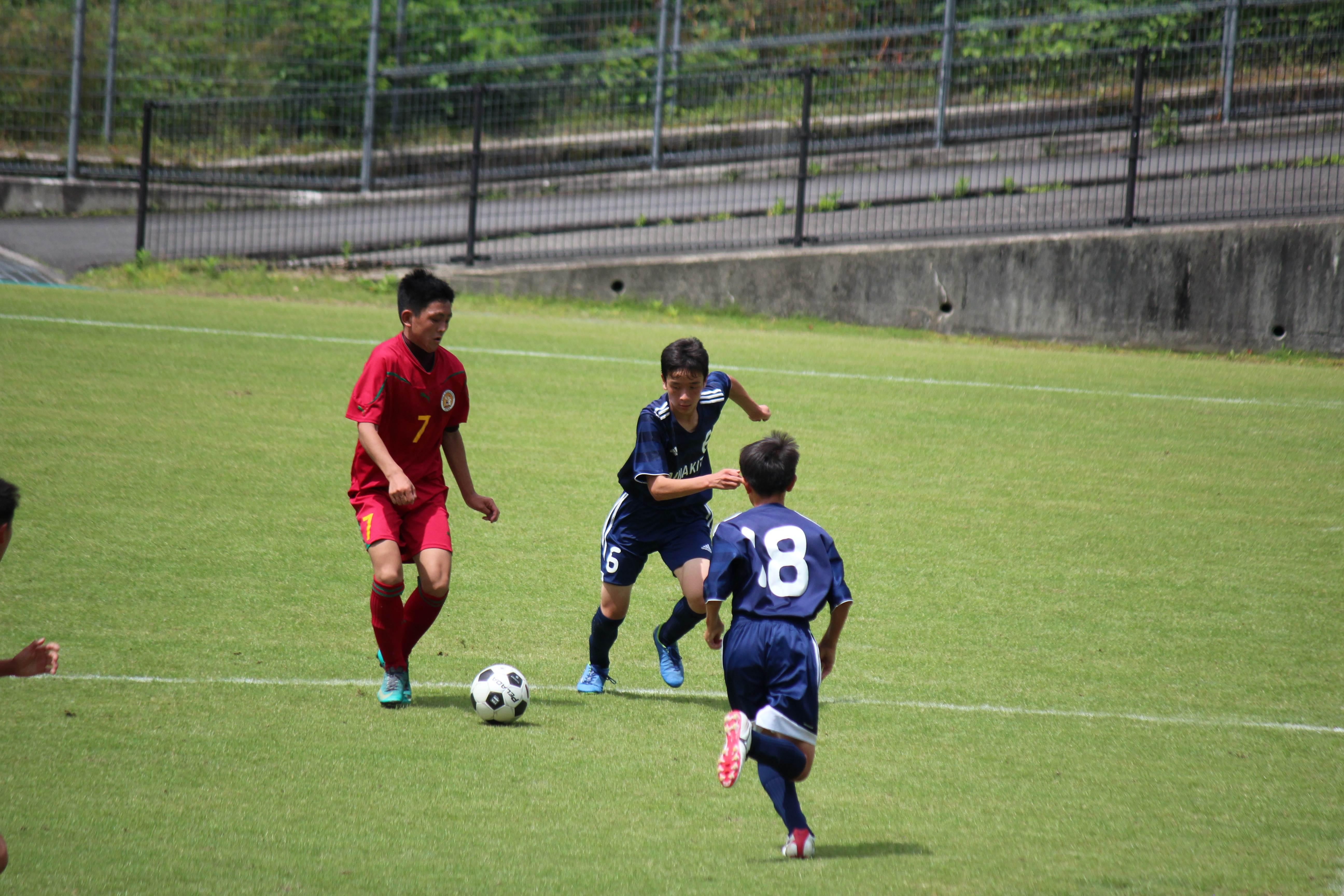 サッカー (144)