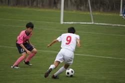 サッカー (837)