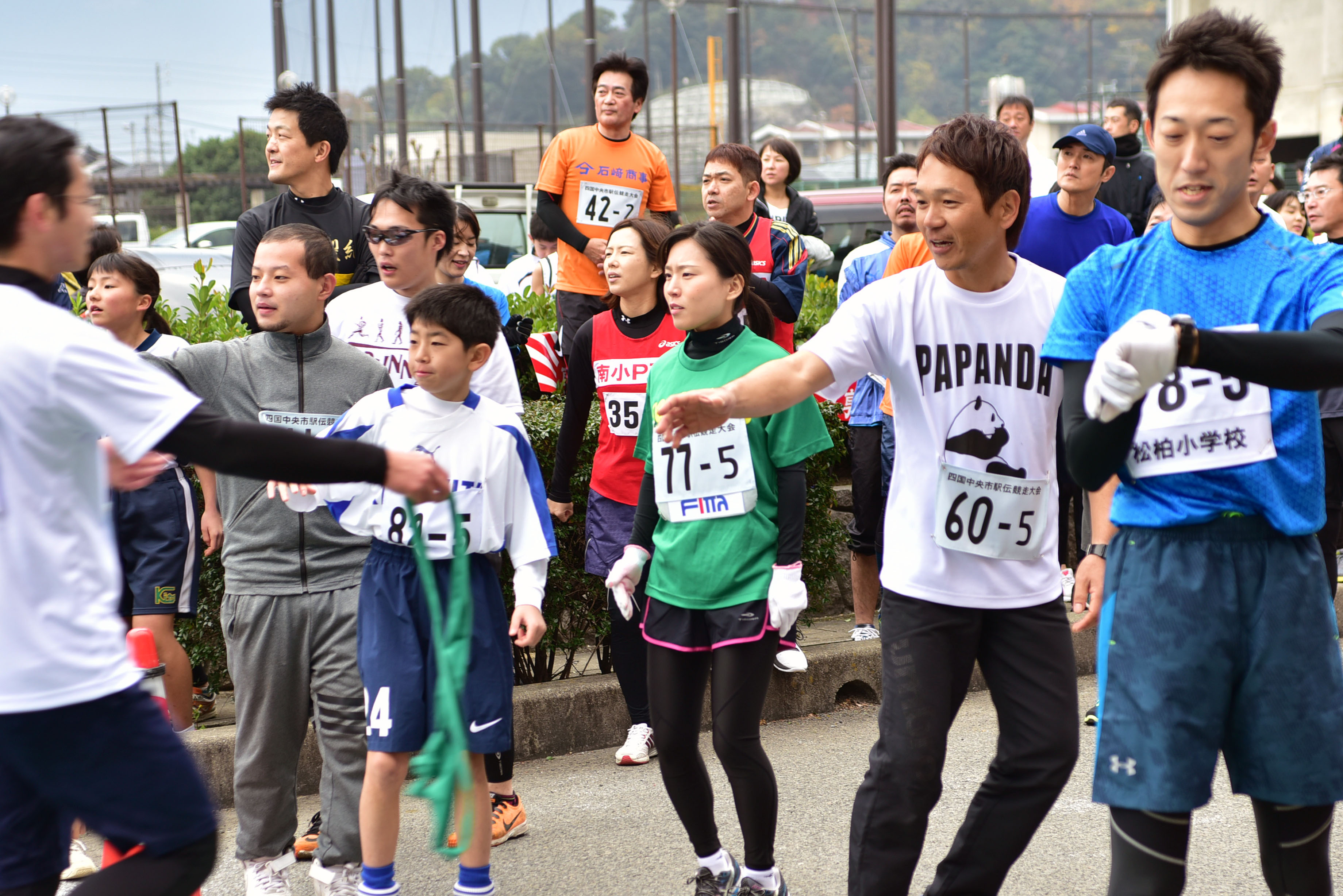 駅伝2016 (144)