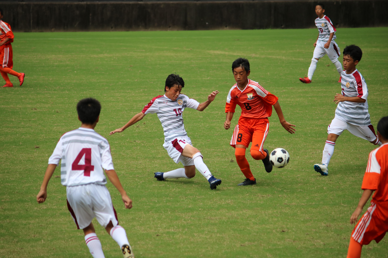 サッカー (398)