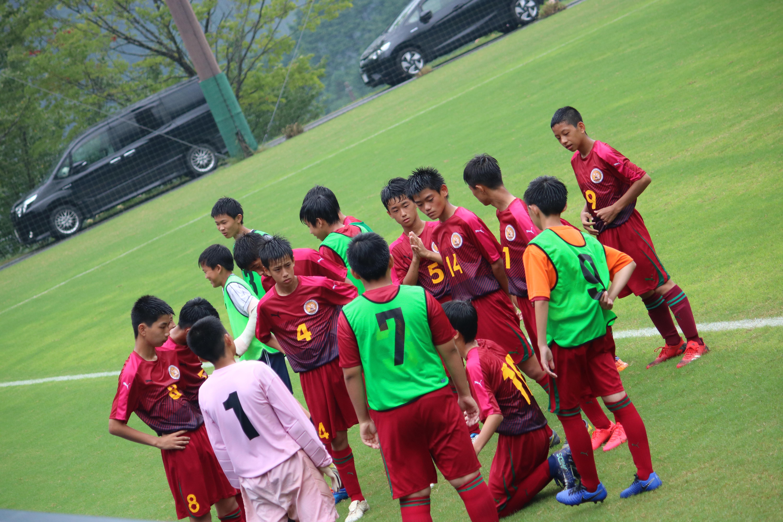 サッカー (686)
