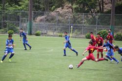 サッカー (1135)