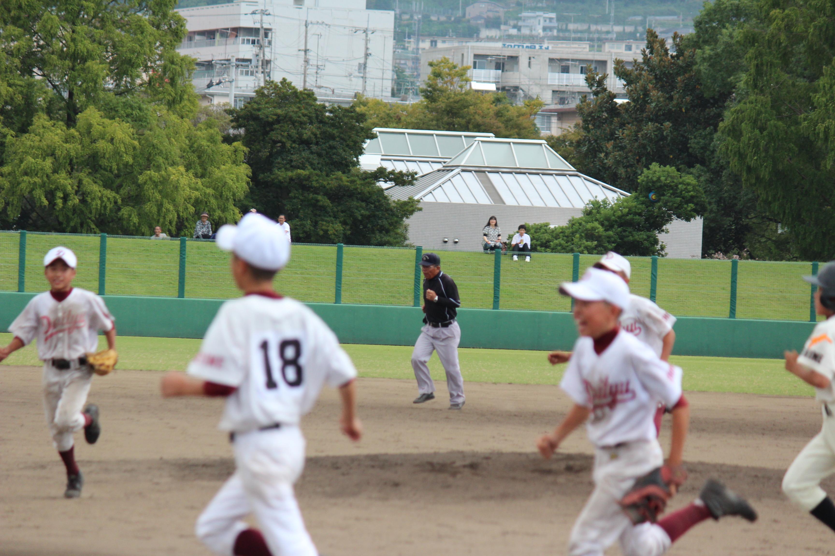 野球 (947)