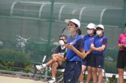 ソフトテニス (228)