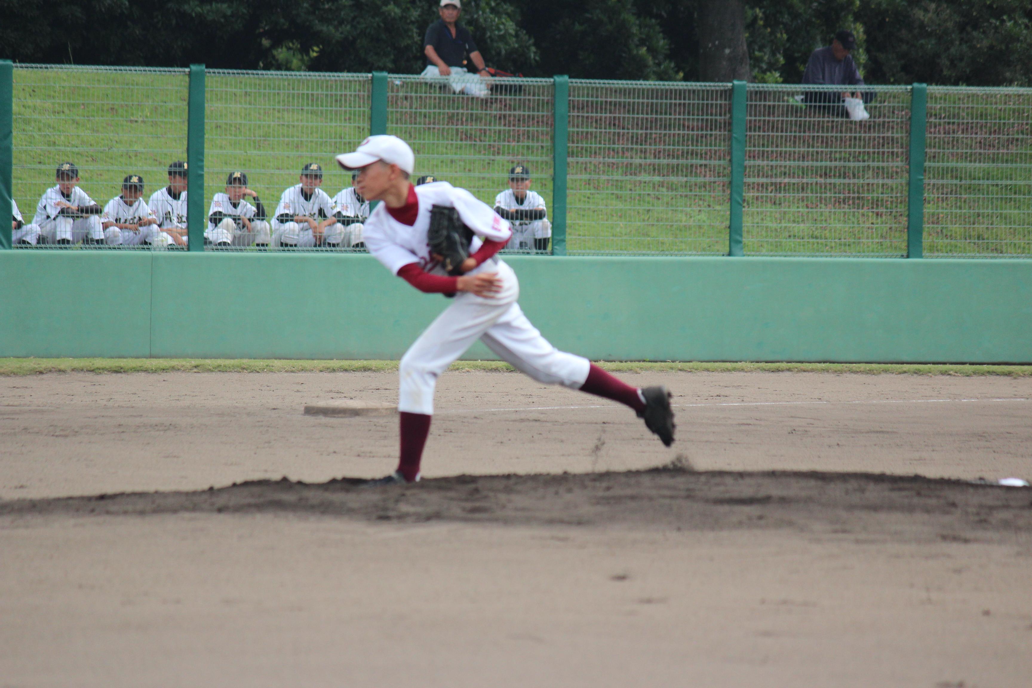 野球 (599)