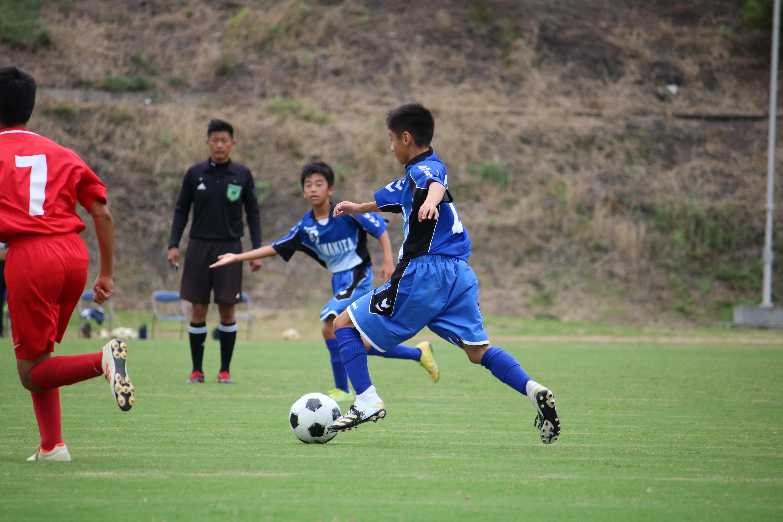 サッカー (158)
