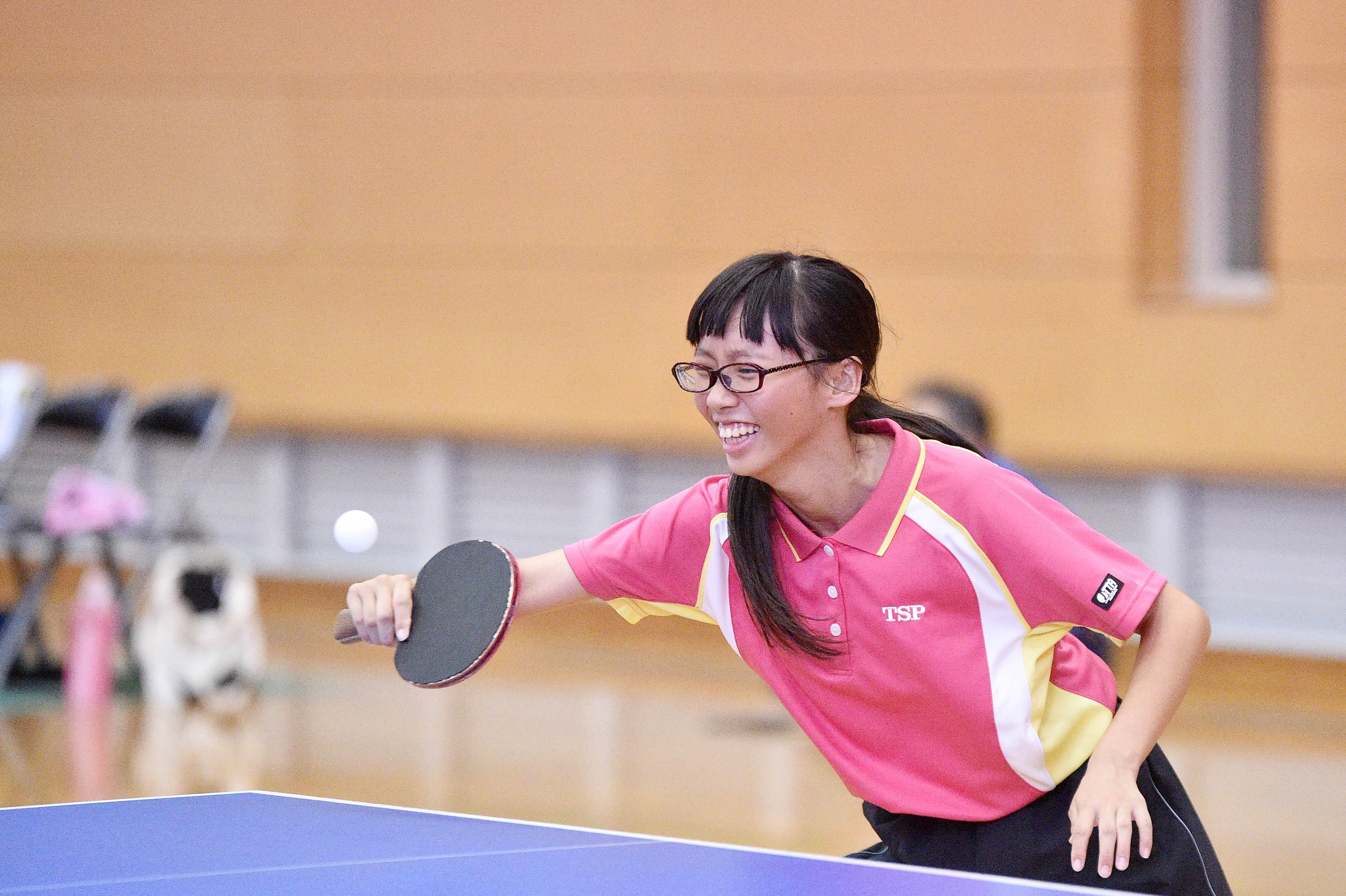 table_tennis (51)
