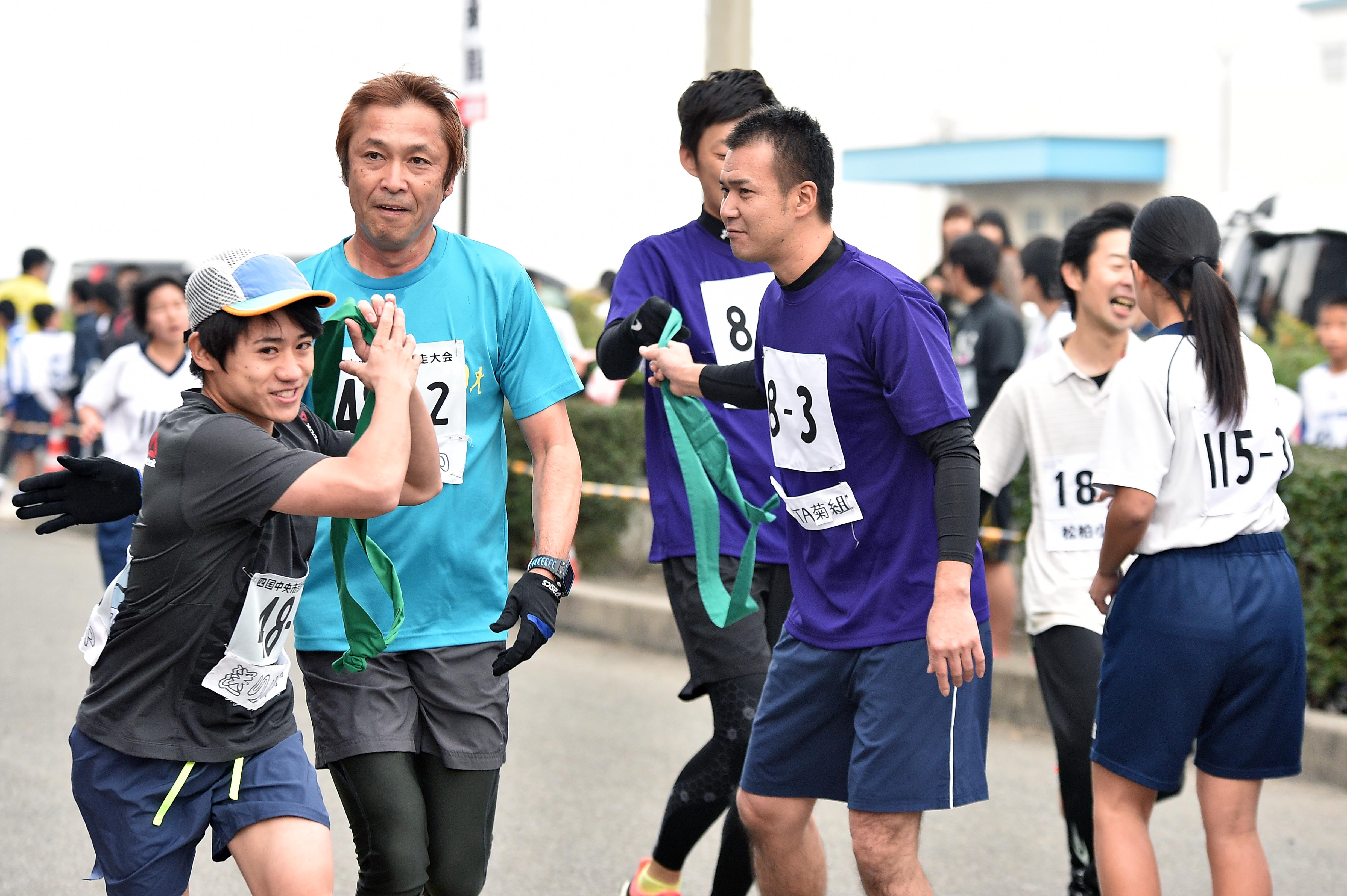 駅伝2016 (43)